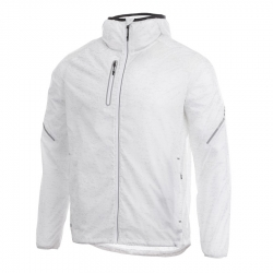 Reflective jacket for men