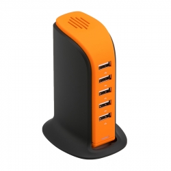 Power Tower charger
