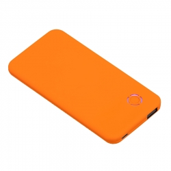 Power bank Ray 4000mAh
