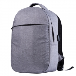 Backpack Rigal