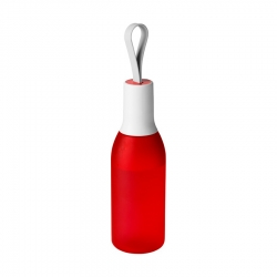 Flow 650 ml sport bottle