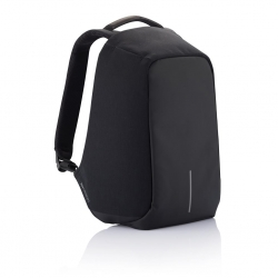 Bobby big anti-theft backpack