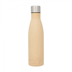 Vacuum insulated bottle Vasa