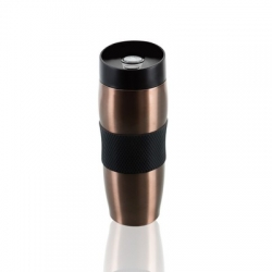 Thermo mug Air Gifts 350 ml