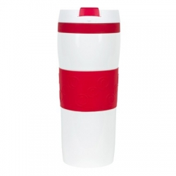 Thermo mug 320 ml Air Gifts