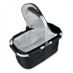 Thermo picnic basket Baskit