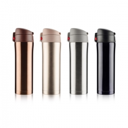 Travel mug 440 ml