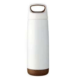 Vacuum insulated bottle Valhalla