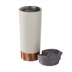 Vacuum insulated tumbler Peeta