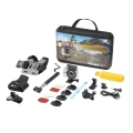 action camera accessories in case.jpg