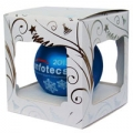christmas tree ball box_wight_silver.jpg
