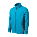 gents fleece jacket.jpg