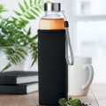 glass bottle with tea infuser.jpg