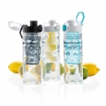 honeycomb infuser bottle.jpg