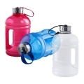 huge sport bottle.jpg