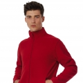 men micro fleece.jpg