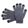 touch screen gloves .jpg