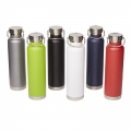 vacuum insulated sport bottle thor.jpg