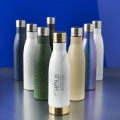 vacuum insulated bottle Vasa.jpg