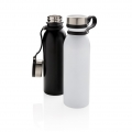 vacuum insulated bottle.jpg