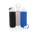 water bottle with sleeve.jpg