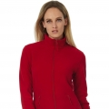 women micro fleece.jpg