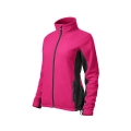 womens fleece jacket.jpg