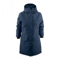 womens parka jacket.jpg